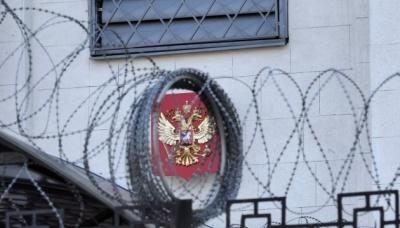 Під нові санкції США потрапили три оборонні підприємства РФ