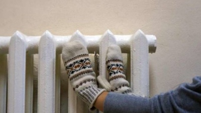 У Чернівцях три будинки залишились без тепла: адреси