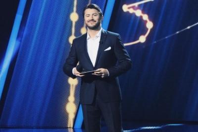 Нацвідбір на Євробачення-2020: де і коли дивитися другий півфінал