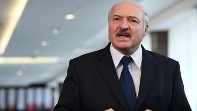 Лукашенко про об'єднання з Росією: Народ Білорусі ніколи не захоче піти цим шляхом