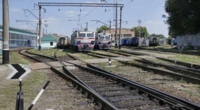 Чернівецька ОДА просить уряд не закривати три залізничні станції
