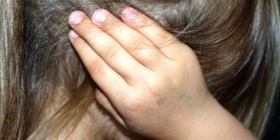 У Дніпрі 56-річного педагога підозрюють у згвалтуванні дитини