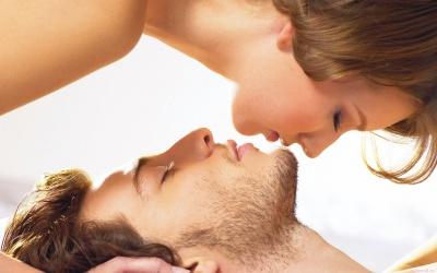 Які жінки найбільше полюбляють секс: дослідження
