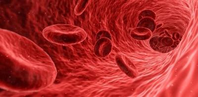 Лікарі розповіли про симптоми утворення тромбу