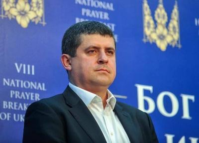 Герой України Йван Му й єго цьоця в бєлом. Блог Мостіпаки