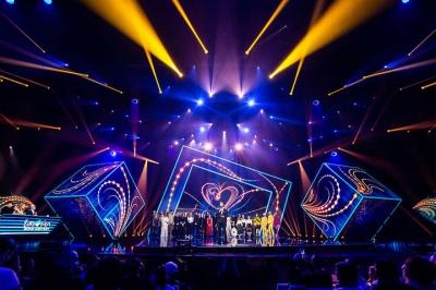 Євробачення 2020: визначилися всі фіналісти нацвідбору