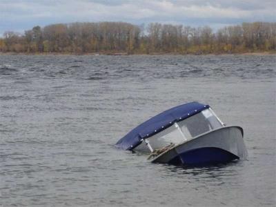 Анекдот дня: про човен на пляжі