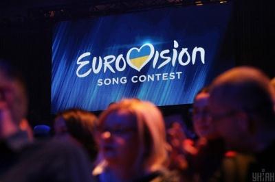 Нацвідбір на Євробачення 2020. Повний список фіналістів і порядок виступів