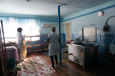 Що таке санаторій «Брусниця», і чи вартує він $400 тис хабаря