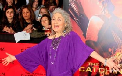 Померла актриса з серіалу «Секс і місто»