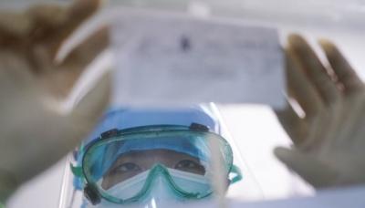 COVID-19: За минулу добу у Китаї від коронавірусу загинули 142 особи