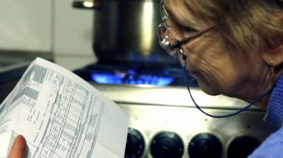 «Чому маю платити за доставку газу?»: популярні запитання буковинців про «дві платіжки»