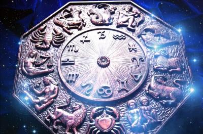 Астролог назвав знаки Зодіаку, на яких у лютому чекає успіх