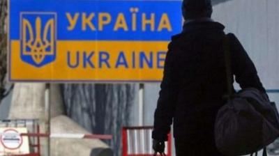 У НБУ підрахували, з яких країн переслали найбільше коштів в Україну