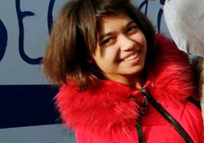 Пішла з дому і не повернулась: на Буковині розшукують 15-річну дівчину