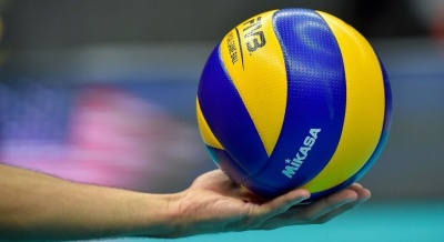 Волейбол: як зіграла дівоча буковинська команда у першій лізі України