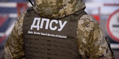 Український прикордонник продавав на OLX інформацію про перетин кордону
