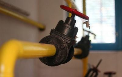 """Відключення будинків від газу: поліція відкрила справу щодо дій """"Чернівцігазу"""""""