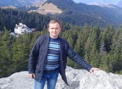У Чернівецькій міськраді призначили нового начальника відділу туризму