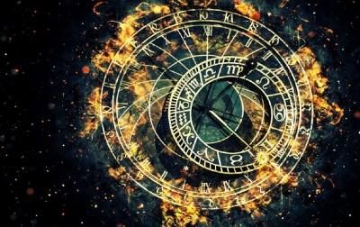 Астрологи назвали три знака Зодіаку, у яких незабаром почнуться серйозні зміни в житті