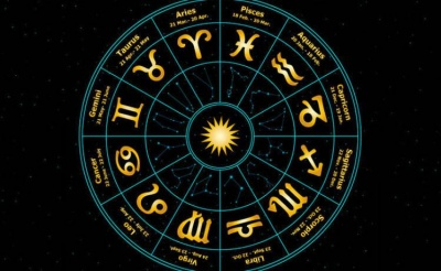 Гороскоп на 19 лютого: астрологи назвали щасливчиків і аутсайдерів дня