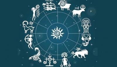 Гороскоп на 20 лютого: що чекає на Овнів, Левів, Стрільців та інші знаки Зодіаку