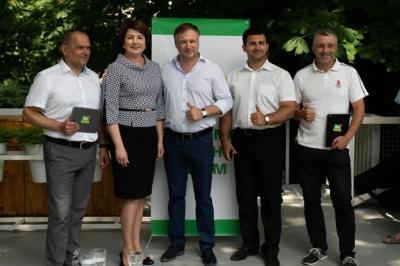 П'ятеро нардепів з Буковини отримали компенсацію за житло