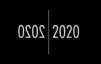 Містична дата 20.02.2020: астрологи розповіли про небезпеки та особливості цього дня