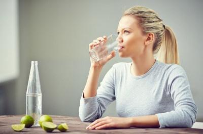 Буковинців попередили про ймовірне забруднення питної води