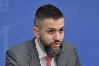 Суд зобов'язав НАБУ почати розслідування стосовно Нефьодова