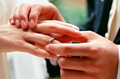 «Вірять у магію чисел»: 20.02.2020 у Чернівцях одружилися 20 пар