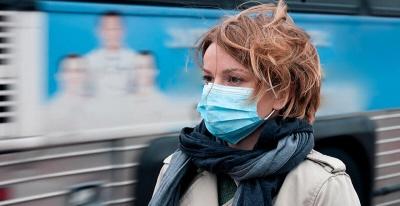 Підприємцям у Чернівцях порадили користуватися масками і частіше прибирати