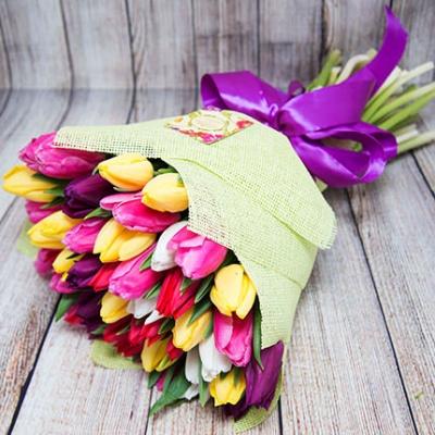 Онлайн замовлення квітів в Чернівцях*