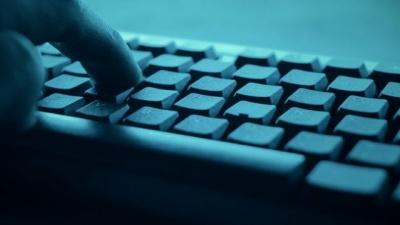 Грузія заявила про масштабну кібератаку Генштабу Збройних сил РФ