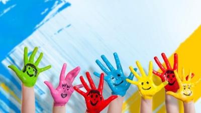 Рейтинг найкращих країн для життя дітей: яке місце посіла Україна