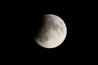 Місячний календар на березень 2020: названі сприятливі і несприятливі дні