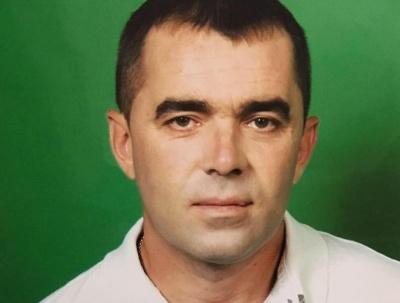 Хто такий Олег Мельничук, якого призначили головою Новоселицької РДА