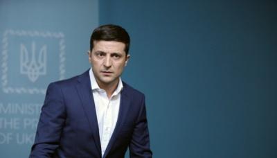 «Найстрашніший – вірус ненависті»: Зеленський звернувся до українців