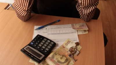Уряд виділить на субсидії більше, ніж у минулому році: подробиці