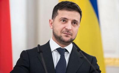 Зеленський просить не таврувати Тернопільщину та Львівщину через негідну поведінку окремих жителів