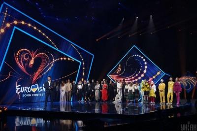 Сьогодні – фінал нацвідбору на Євробачення 2020: де дивитись і як голосувати