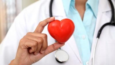 НСЗУ: приватний медичний бізнес вважає тарифи на медпослуги економічно вигідними