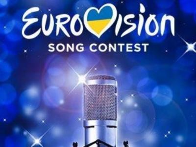Фінал нацвідбору Євробачення 2020 – пряма трансляція