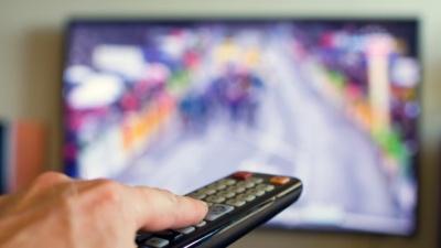 Скільки буковинців користуються Інтернетом і дивляться телебачення: статистика