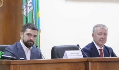 Офіс президента втручається в релігійну політику на боці УПЦ МП, – ЗМІ