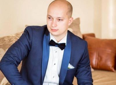 Хто такий Іван Веклич, якого призначили головою Глибоцької РДА
