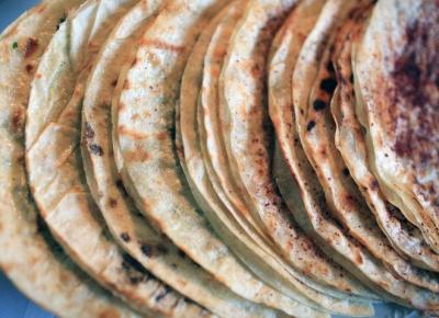 Хичіни з м'ясом: рецепт східної кухні