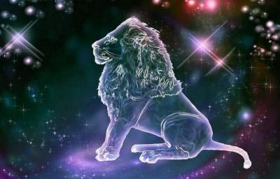 Астрологи назвали знаки Зодіака, якими легко маніпулювати