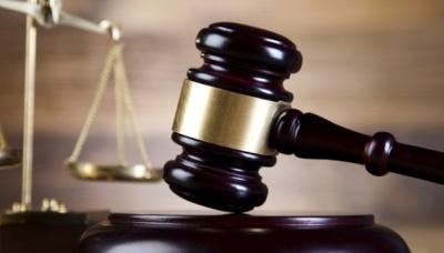 У Чернівцях засудили водія, який пропонував хабар поліцейським