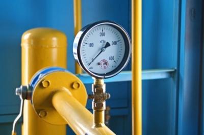 Системи тепломереж Чернівців модернізують на суму 10,8 млн євро